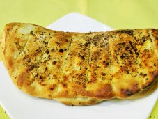 Dominos-Garlic-Bread-3 - Copy