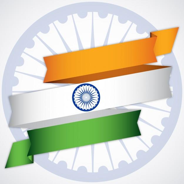 Tiger Zinda Hai – My Opinion on the Bollywood Movie | Part